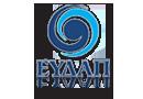EYDAP